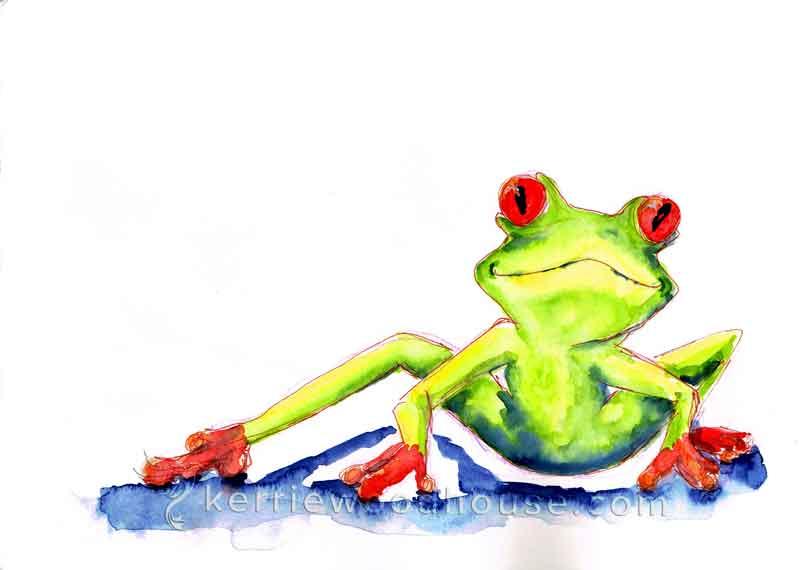 Side-lunge-frog-kw.jpg