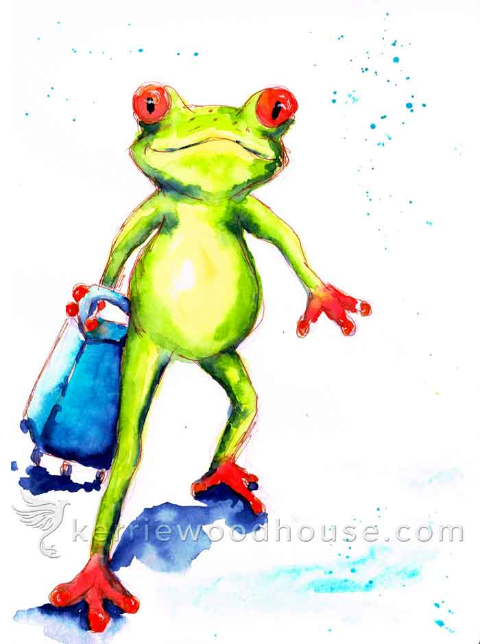 Travelling-frog-kw.jpg