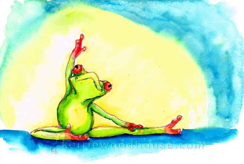 Yoga-frog-kw.jpg