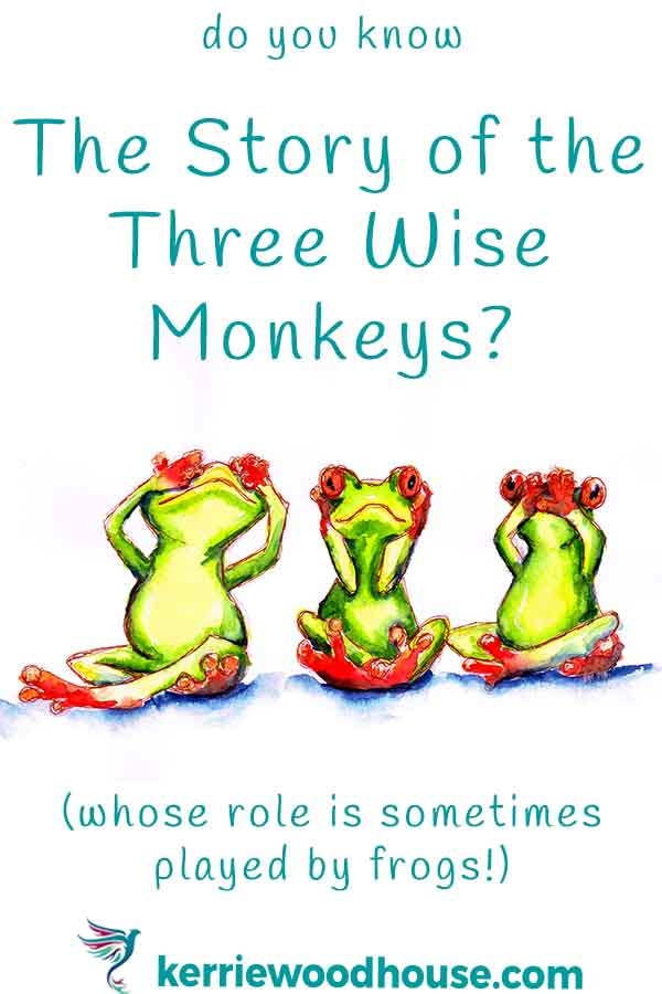 the-story-of-the-three-wise-monkeys-kw.jpg
