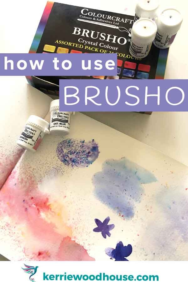 How-to-use-Brusho-KW.jpg