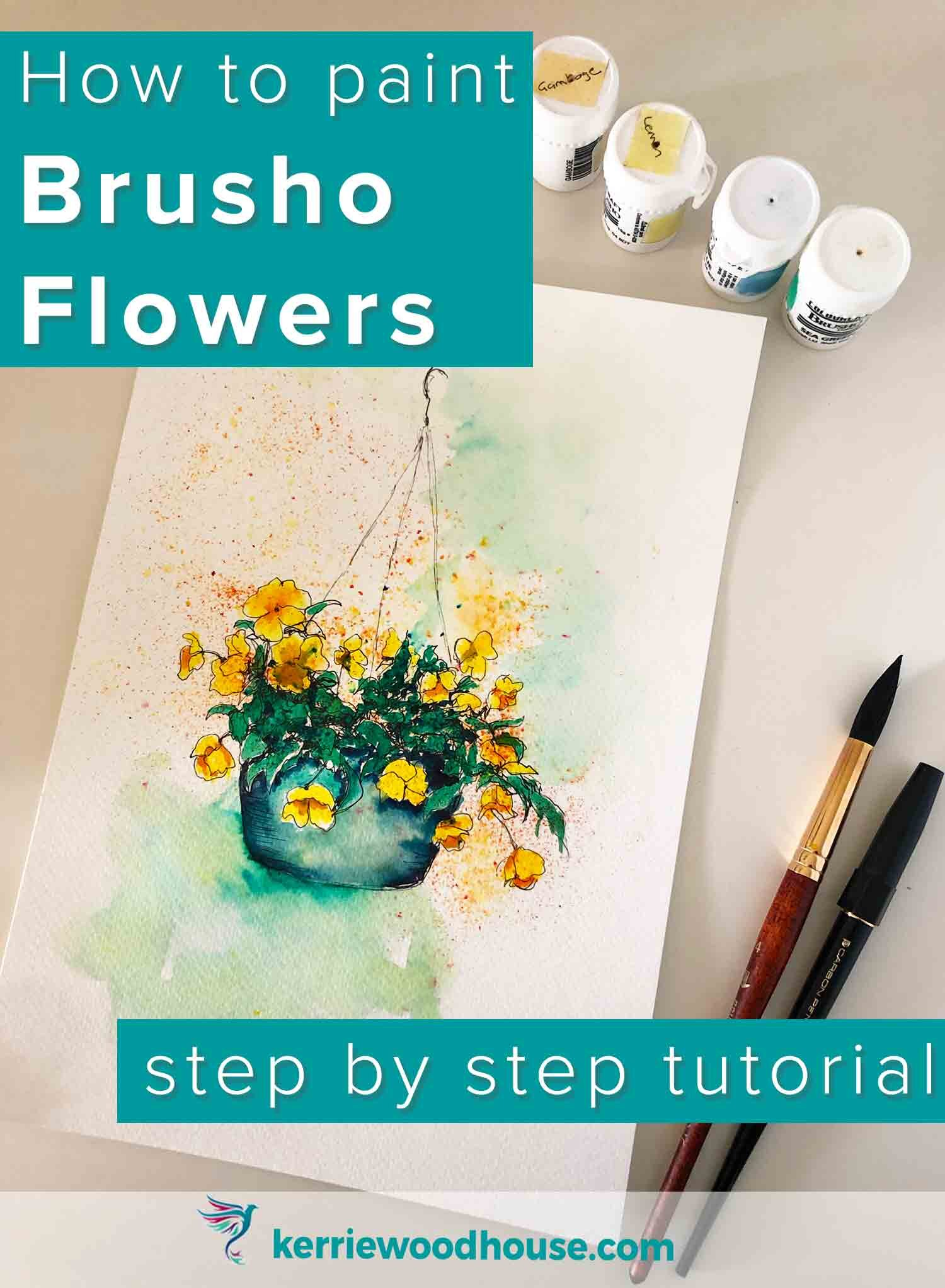 How-to-paint-Brusho-flowers-step-by-step-tutorial.jpg