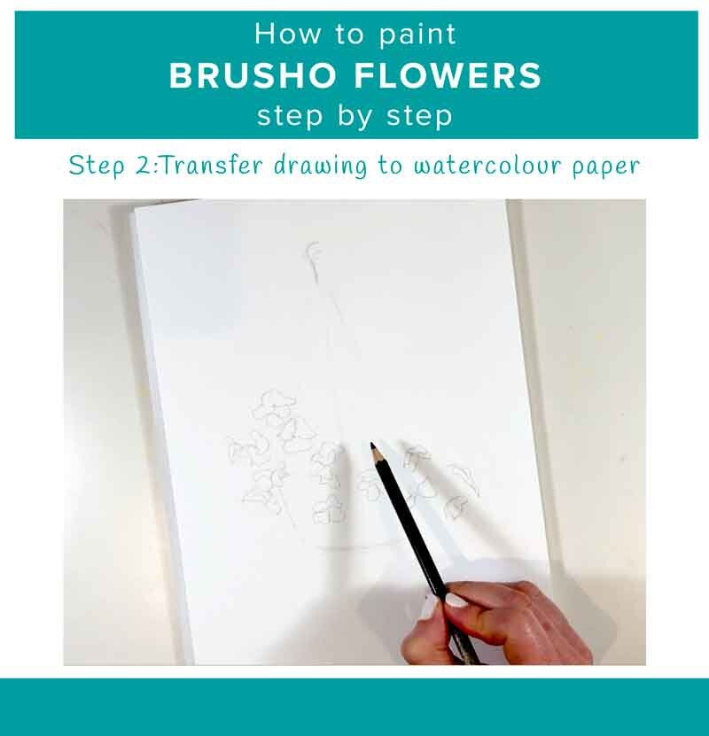 step-by-step-Brusho-Flowers-step-2.jpg
