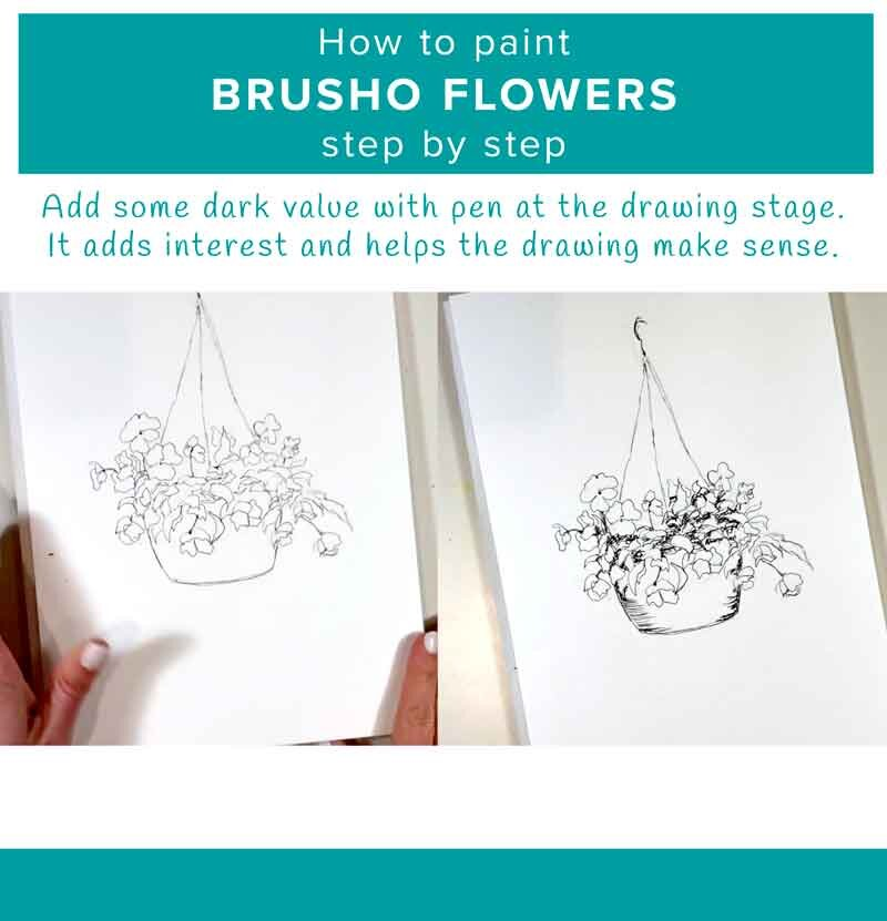 step-by-step-Brusho-Flowers-value.jpg