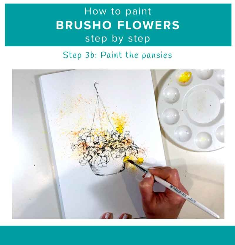 step-by-step-Brusho-Flowers-step-3b.jpg