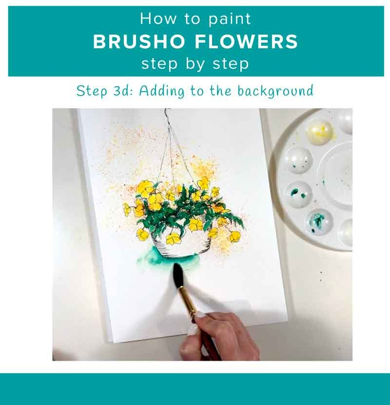 step-by-step-Brusho-Flowers-step-3d.jpg