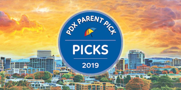 PDX-Parent-Picks_2019_Logo.jpg