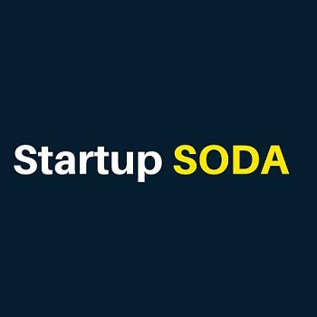 startupsoda-logo.png