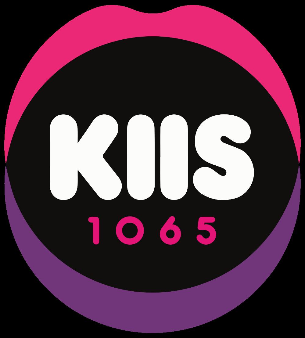 KIIS_1065_logo.png