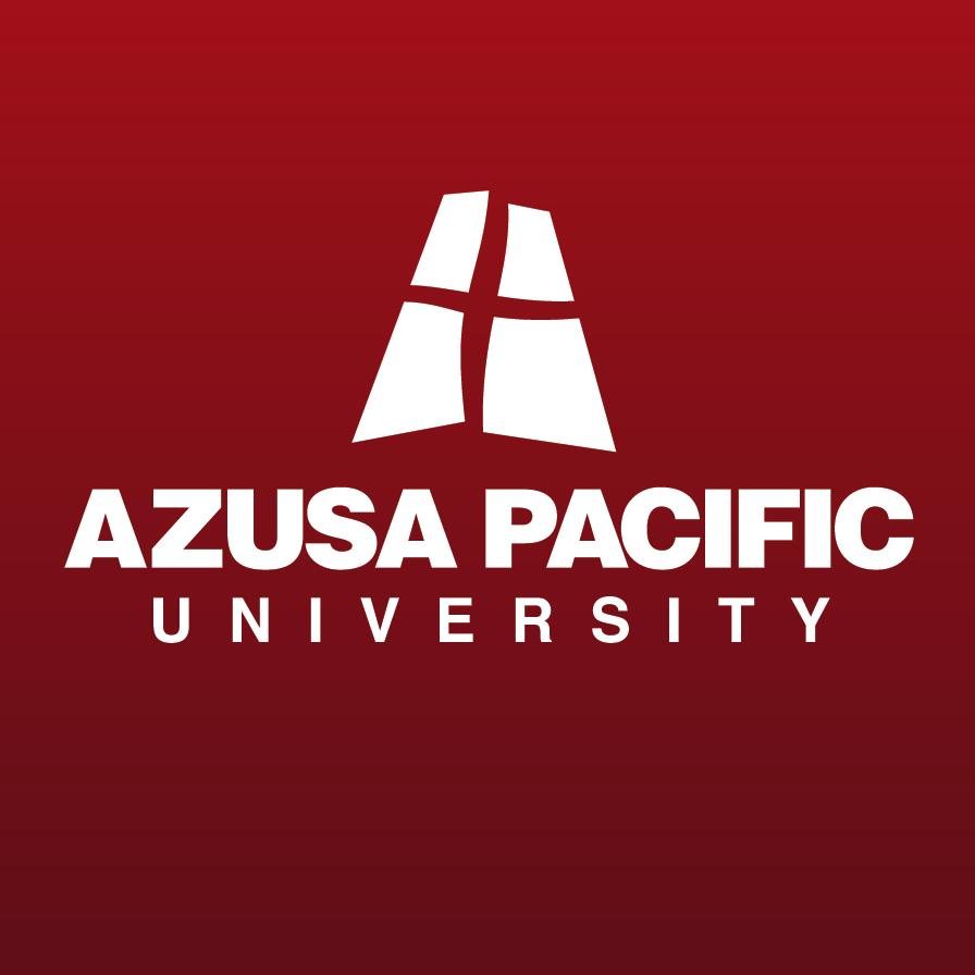 AzusaPacific.png