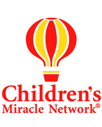 Childrens Miracle Network.jpg
