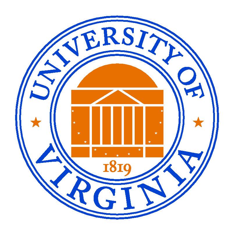 University_of_Virginia_Logo.jpg