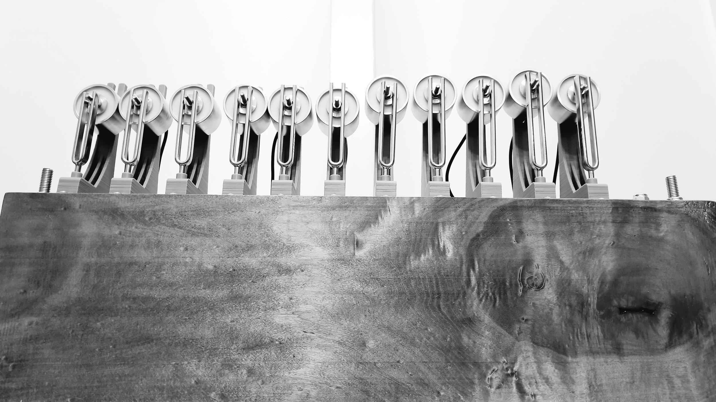 Fork Organ.jpg