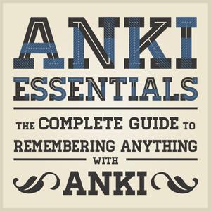 anki-essentials-square-300.png