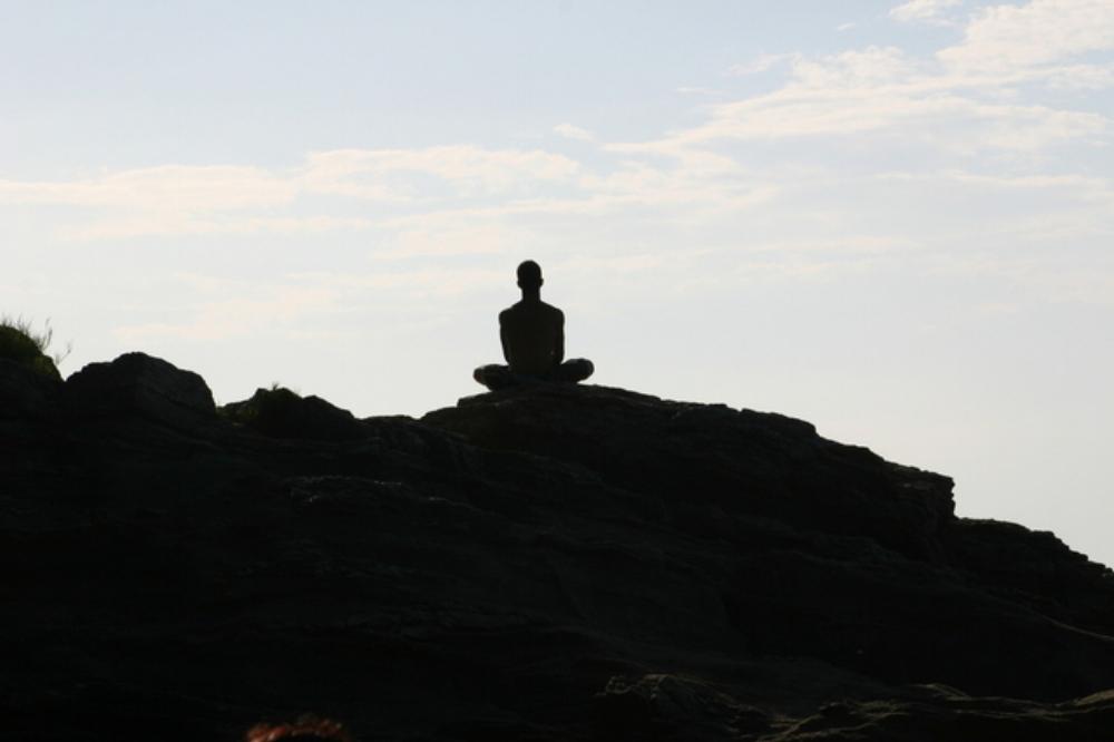 meditation-1187682-639x426.jpg