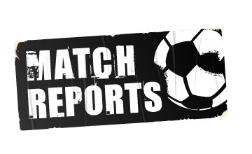 match reports.png