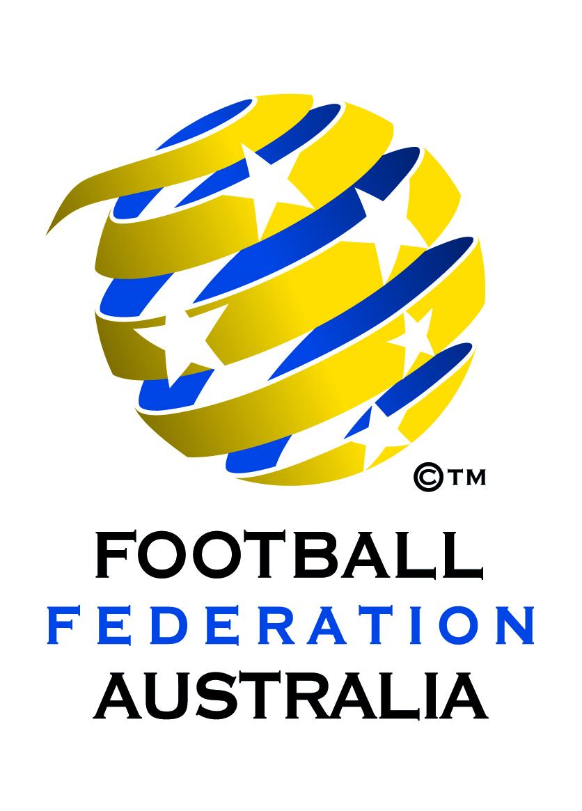 FFA_logo_cmyk_stack_07.jpg