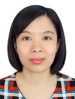 3. Photo THANH BINH.jpg