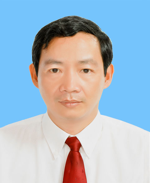 Quoc Thong PAC_anh.jpg
