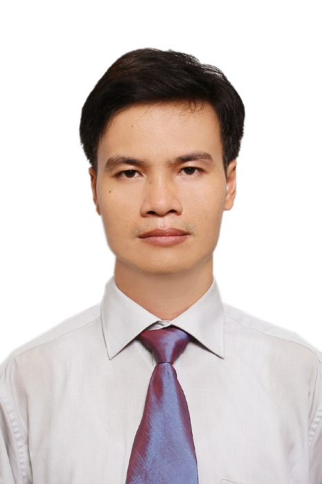 Van Dinh Hoa's photo.JPG