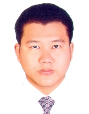 Thanh Cong PAC_anh.jpg