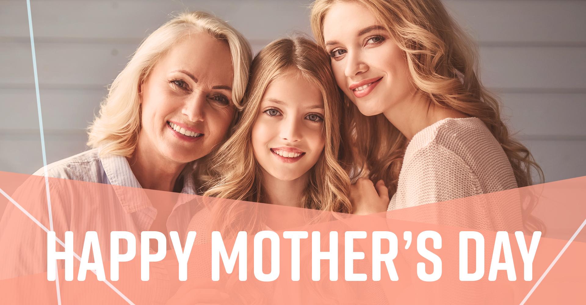 SST_MothersDay_Cover.jpg