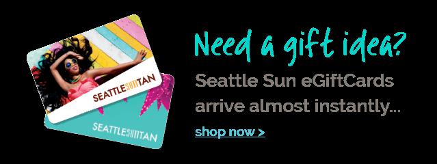 Seattle+Sun+eGiftCard.png