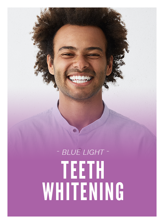 teeth-whiteningv3.png