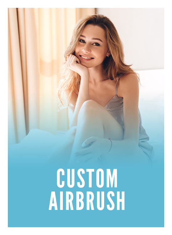 airbrushv3.png