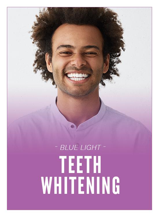 teeth-whiteningv3.png