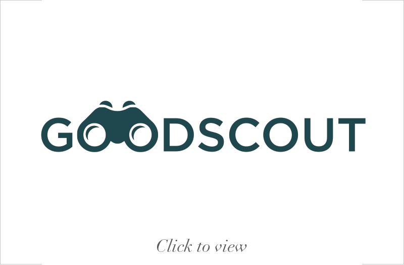 sarah_bancroft_clients_image_good_dscout.png