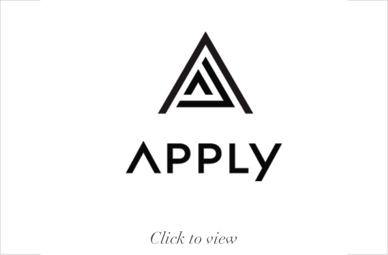 sarah_bancroft_clients_image_apply.png