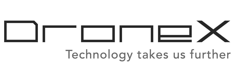 dronex.png