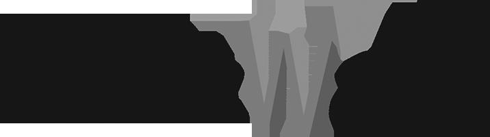 marketwatch-logo-copy.png