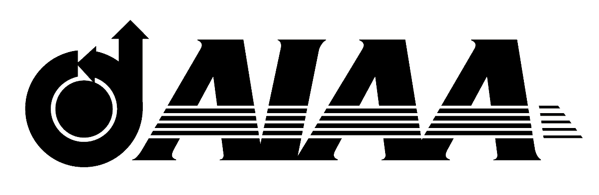 aiaa.png