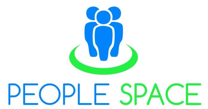 peoplespace_logoweb-01.jpg