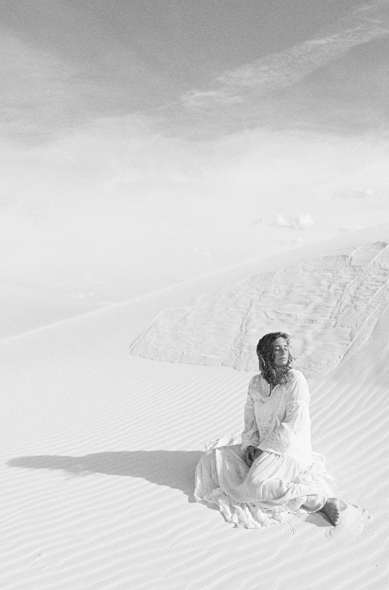 Profiles in Photography Morgane Erpicum
