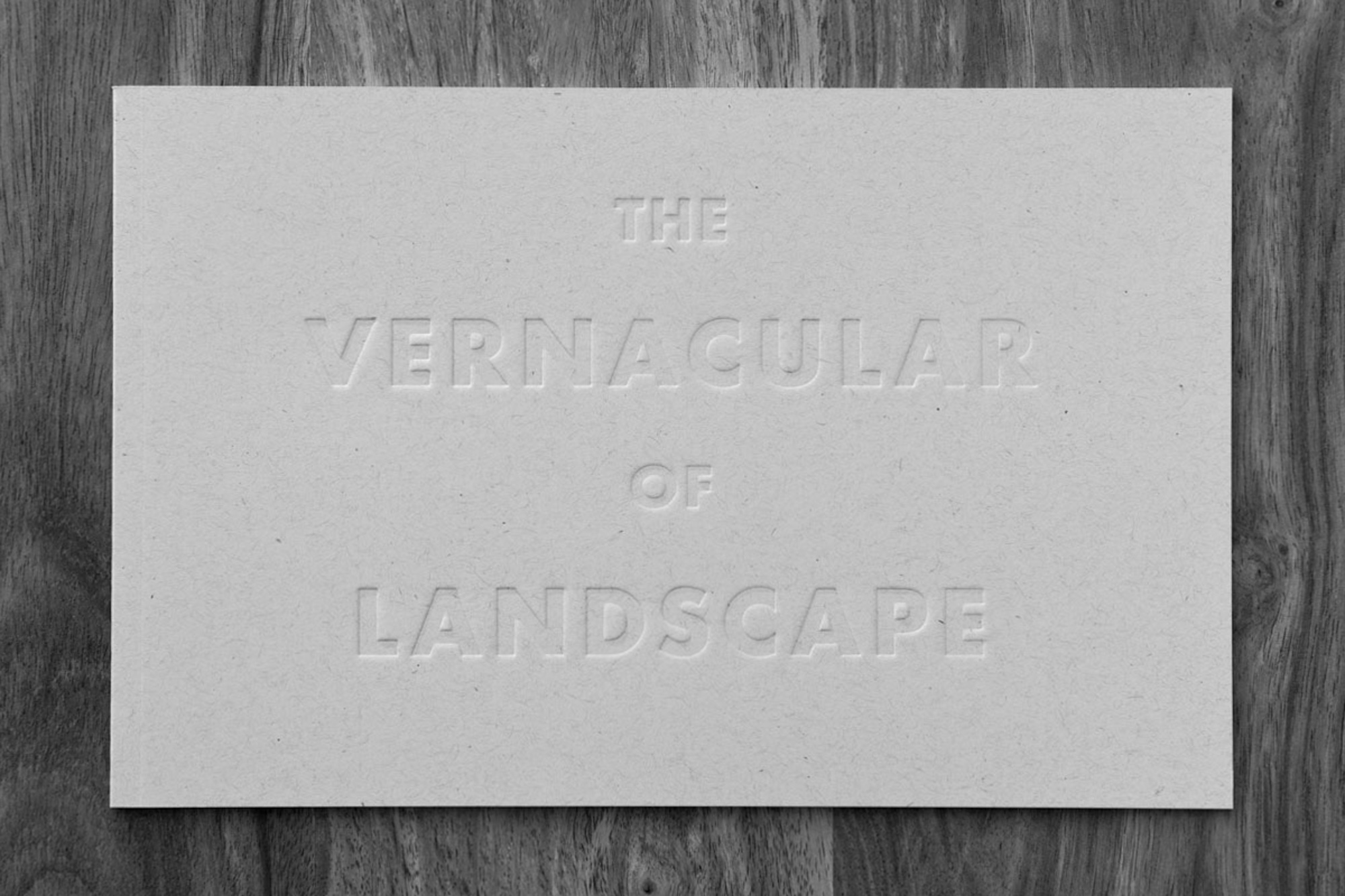 The-Vernacular-of-Landscape-Cover-Image.jpg