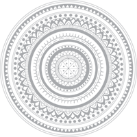 07_Logo_Transparent_Gris.png