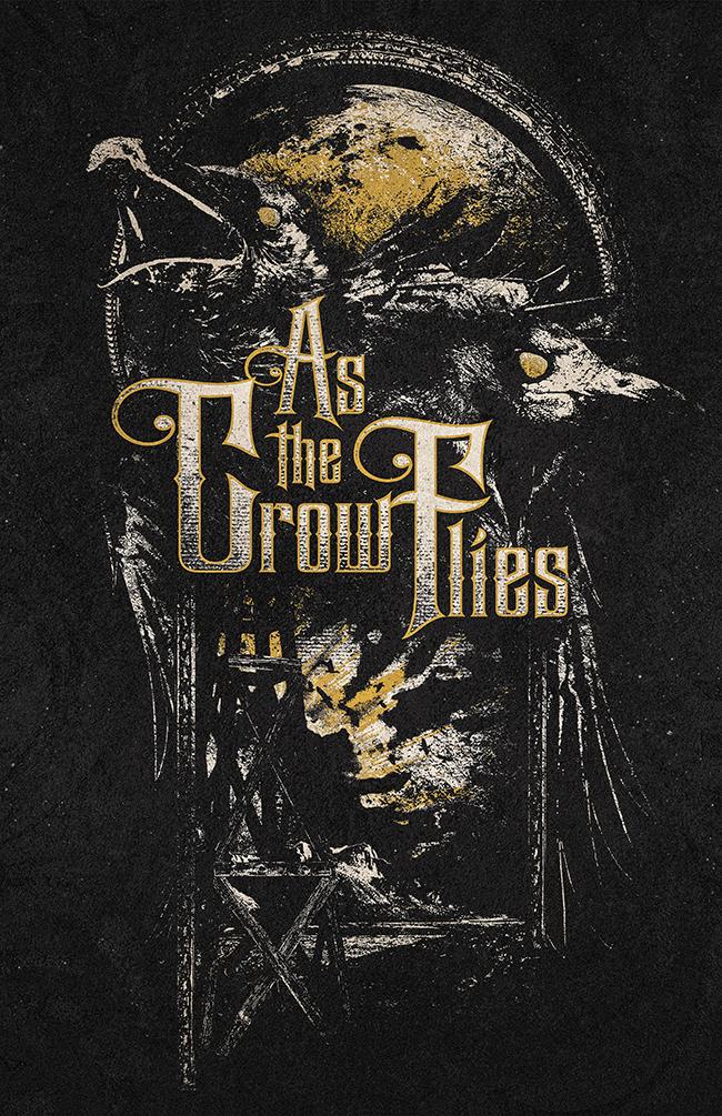 as_the_crow_flies01.jpg
