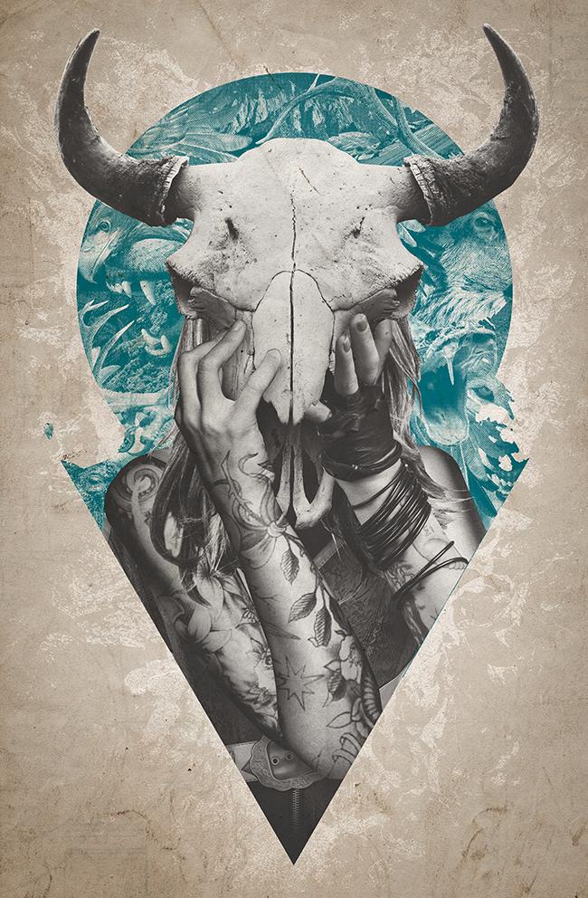 skull_girl01.jpg