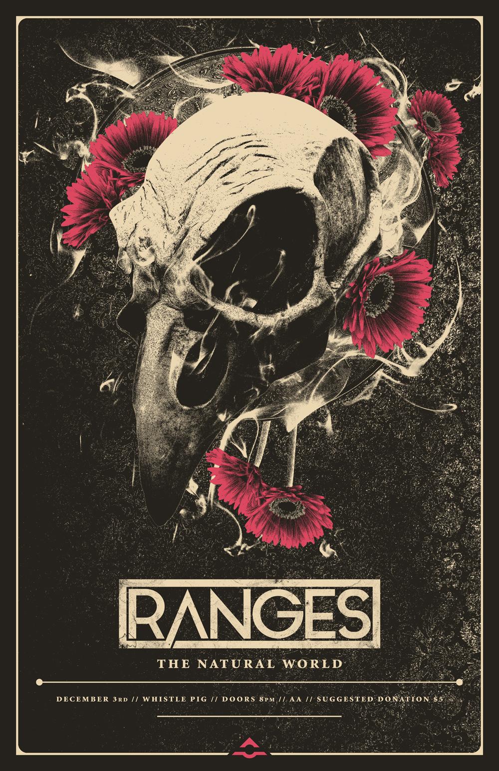 ranges_whistle_pig_poster1000px.jpg
