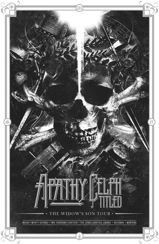 apathy_celph_poster1000.jpg