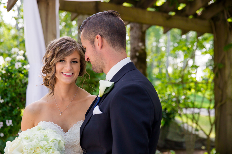 Wedding (17).jpg
