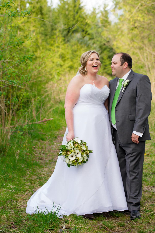 Wedding (41).jpg