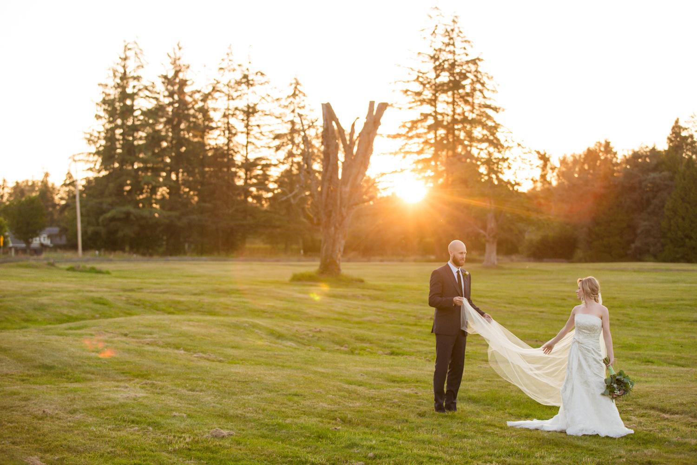 Wedding (48).jpg