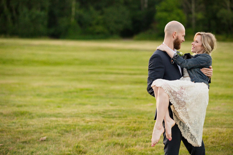 Wedding (67).jpg