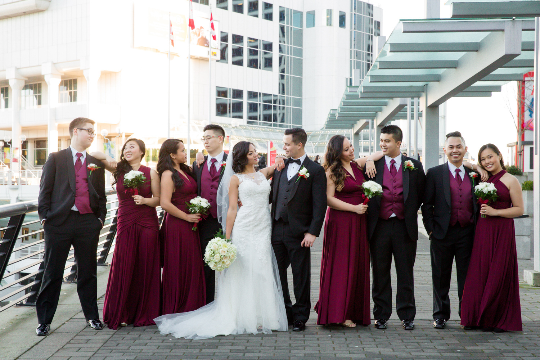 Wedding (68).jpg