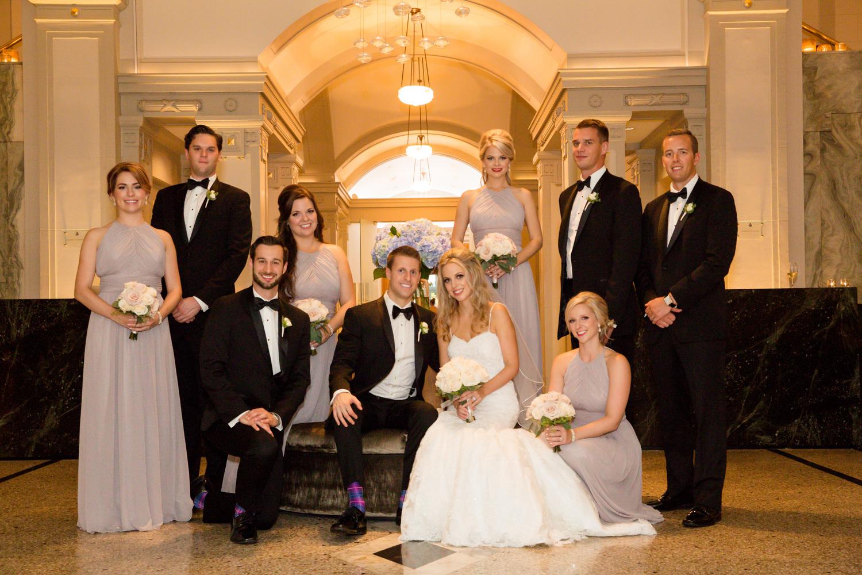 Wedding (85).jpg