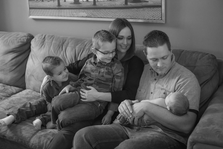 Family (6).jpg